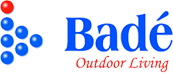 Bade Outdoor Living